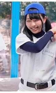 『マジックミラー号』10代のオマンコはキツキツ♡素人の女子大生に100の質問!野球部のムチムチ爆乳の大学生をナンパモニタリング!質問途中に突然チンポを挿入して感じながら答えるスケベJD!10代の弾力抜群のおっぱいを弾ませるホームラン級の極上ボディ♡『稲場るか』