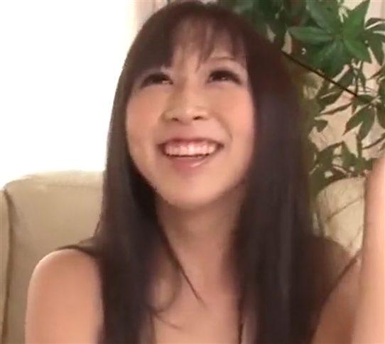 愛川未来イラマチオ
