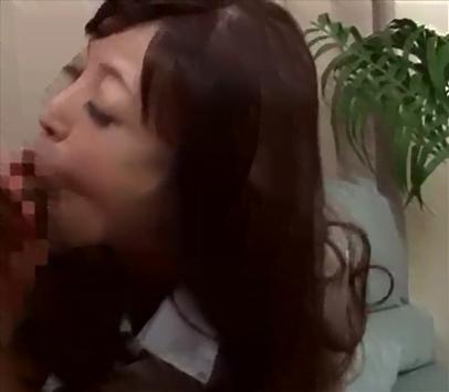 相沢菜々美人妻