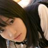 【スマホ推奨】縦動画プロジェクト011 桜木優希音 大島美緒
