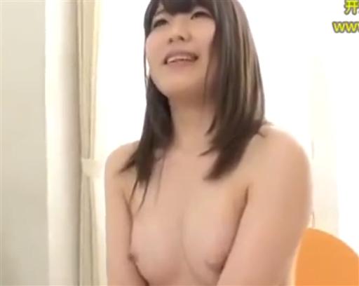 森川ほのかAVデビュー