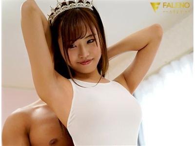 新人 ヴィー●スインターナショ●ル日本代表 AV DEBUT 二階堂夢