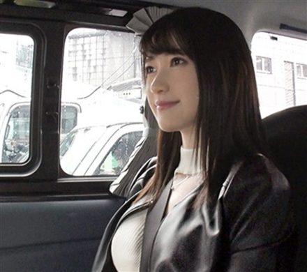 新・絶対的美少女、お貸しします。 96 結城るみな(AV女優)24歳。