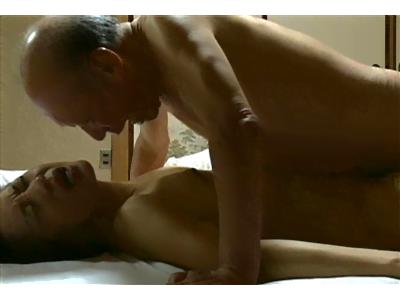 色っぽい未亡人 小池絵美子 青山葵 宮崎由麻 大沢萌 内田美奈子