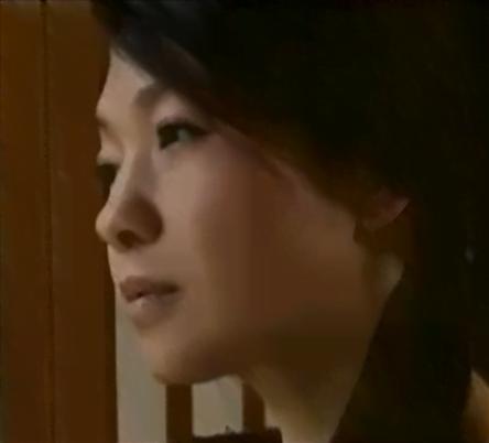 官能にうち震える女のポルノドラマ 妻(よめ)大沢萌