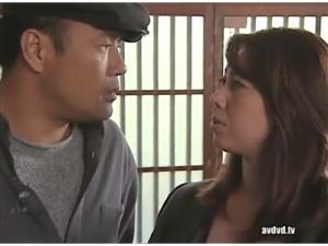 めったに言わない卑猥淫語 人妻たちがソレをささやく時 風間ゆみ 永井智美 夏海エリカ