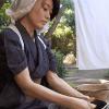 ヘンリー塚本 ニッポンのワイセツ映像 女中哀歌 葵千恵 中島京子 芦屋静香