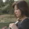 SEXの匂いがする男と女のエロ話し 沙耶華(京乃あづさ) 流海 美里流季 君島冴子(AOI.、村上葵)