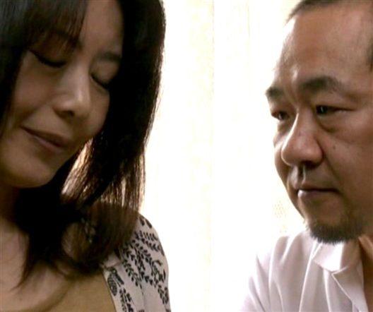 ヘンリー塚本 私、アレが大好きな絶倫男と再婚しました 40才主婦 三浦恵理子 辺見麻衣