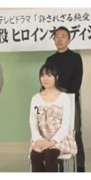 『羽田桃子 春日もな 宮崎由麻』テレビの子役オーディションで父娘の禁断の愛をテーマにしたドラマなので実際に近親相姦プレイさせて演技力を測るゲスい企画♡