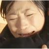 昭和ブルーフィルム 4 ミシン内職の色っぽい未亡人 嫁に行った妹 ムショ帰りの妻とする狂乱SEX 愛川咲樹 松下ゆうか(愛乃彩音、藤咲ゆうか) 北原夏美
