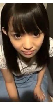 『早乙女夏菜』隠し撮りドキュメント!指名No.1のJKリフレ嬢を口説いてフェラ抜きさせ、お店でガッツリ本番隠し撮り♡