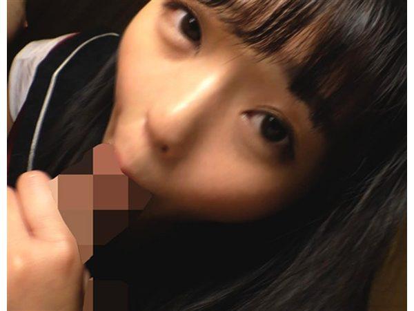 完全プライベート映像 ちっぱいS級女優・泉りおんと二人きりで1日ラブホでハシゴハメ